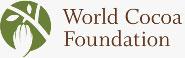 world cocoa foundation image alt